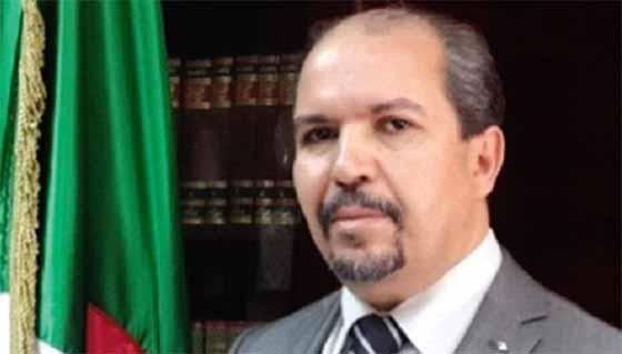 Religion : l'Algérie prépare une loi contre «la déviation»