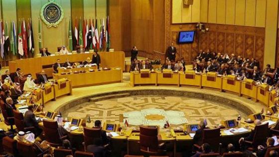 L'Algérie prône la réconciliation pour le règlement de tous les conflits