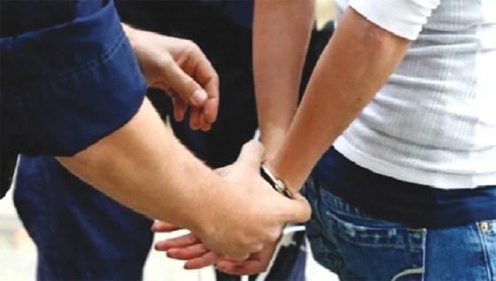 Le violeur en série arrêté