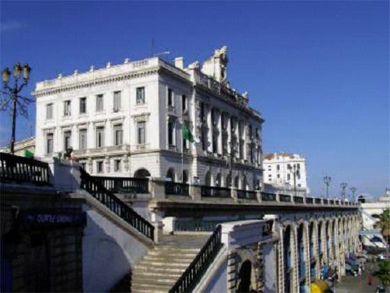 Journée de redécouverte du Palais consulaire