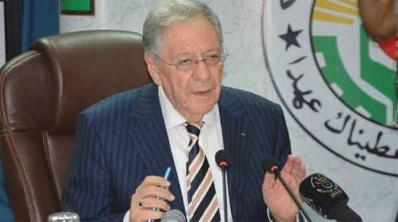 FLn : Les ministres-candidats  refusent de démissionner