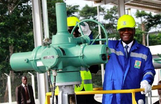 Les producteurs africains de pétrole OK pour l'accord d'Alger
