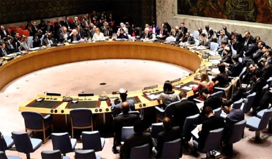 L'ONU se prononcera à nouveau sur le Sahara occidental vendredi