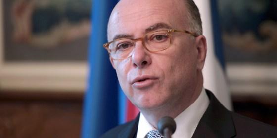 Sellal : «le recul des investissements français en Algérie inquiète»