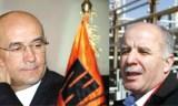 Sonatrach: Saïd Sahnoun prend ses fonctions