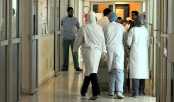 L'Algérie pour une approche privilégiant la prévention au traitement en santé psychiatrique