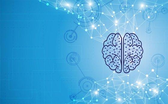 L'automatisation de processus cognitifs comme source de croissance ?