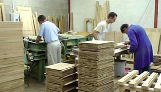 L'INPRP mène une enquête auprès de 5 000 travailleurs
