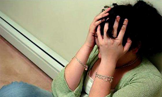 Plus de 300 millions de personnes vivent avec la dépression