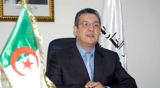 Banque d'Algérie :  «L'ouverture de bureaux de change n'est pas une priorité»