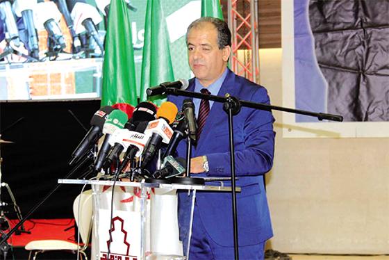 Béjaïa : Les carences du secteur passées à la loupe