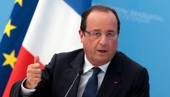 AH 5017 : L'Algérie demande des explications à la France
