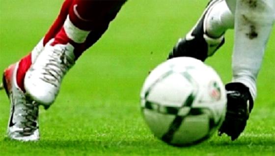 Ligue 1: Plusieurs clubs en cessation de payement