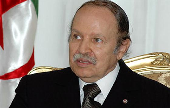 Appel aux Algériens à exercer leur choix au scrutin