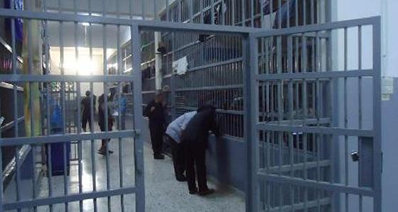 Les juges confirment la première peine contre le greffier du tribunal d'El Harrach