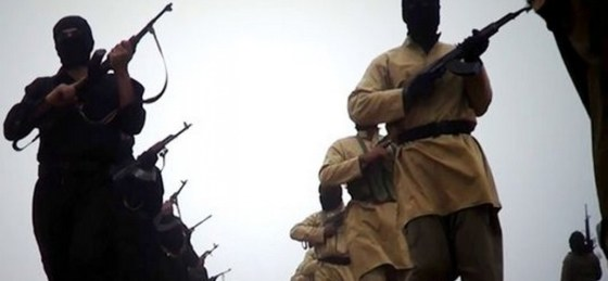 Les nouveaux «labels» des groupes terroristes