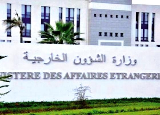 L'Algérie ferme ses frontières terrestres avec la Tunisie