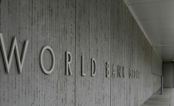 La Banque mondiale manifeste son soutien à l'Algérie