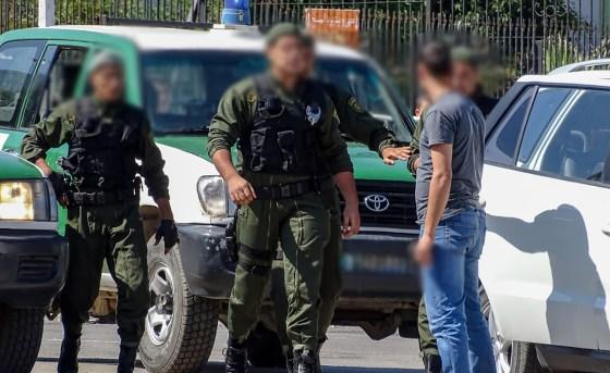 Draa El-Mizan : La gendarmerie démantèle un réseau de prostitution