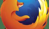 Plusieurs nouveautés sur Firefox
