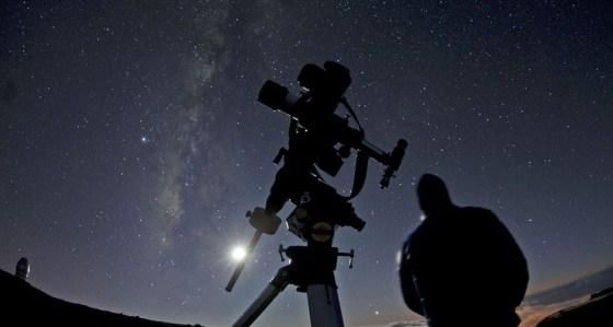 L'association Sirius prévoit le début du ramadhan samedi