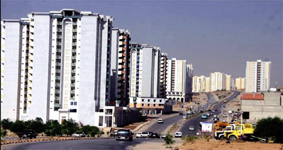 La CNL accorde plus de 70 milliards de dinars aux entrepreneurs