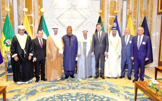 L'OPEP maintient le cap
