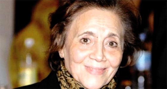 Bouhired reçoit à Amman le prix de la résistance