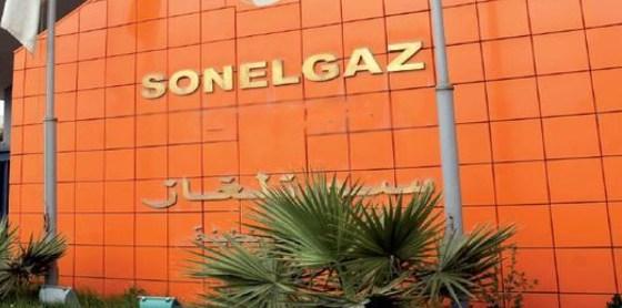 Sonelgaz annonce 10 milliards de dinars d'impayés à Alger