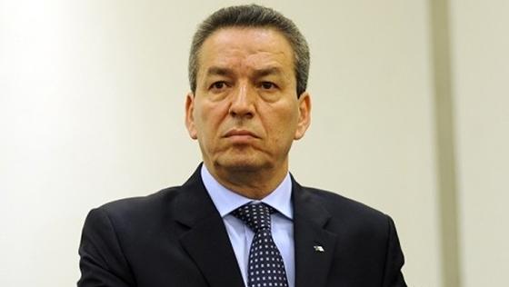 Le MPA denonce « une machination diabolique »