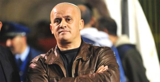 Les joueurs impayés depuis 4 mois, même le MC Alger n'échappe pas à la crise