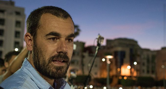 Al Hoceima entre en dissidence