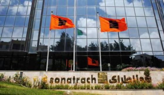 Sonatrach veut réduire les coûts de production