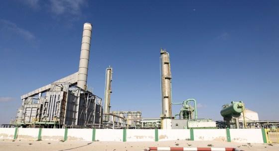 L'Algérie a un rôle important à jouer pour la stabilité de la Libye