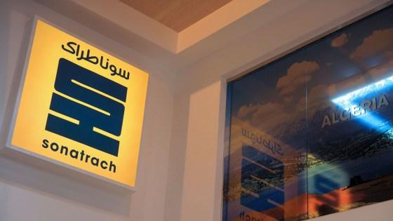 Le contentieux entre Sonatrach et Technip FMC réglé