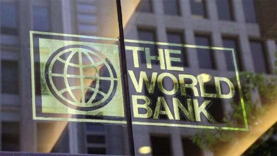 Baisse de la croissance algérienne selon la Banque mondiale