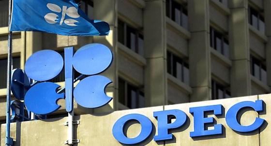 Pas de révision de l'accord de l'OPEP sur la réduction