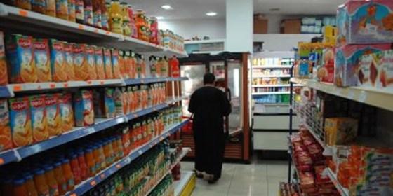 Plus de 35 800 commerces seront ouverts pendant l'Aïd-el-Fitr