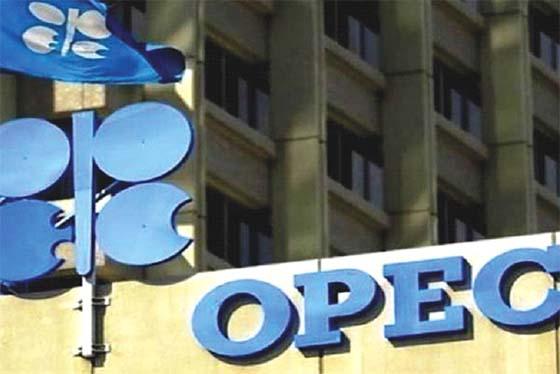 PÉTROLE : Vers un sommet d'urgence de l'OPEP?