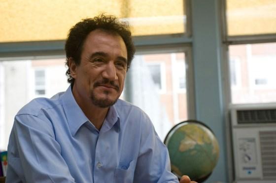 Fellag : « Les Algériens n'ont rien à voir avec l'assassinat de Gourdel »