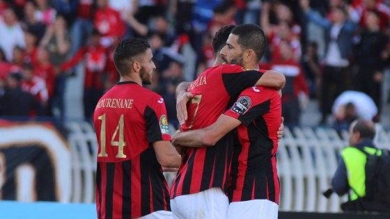 Ahly Tripoli – USMA à Sfax : Match piège pour les Usmistes