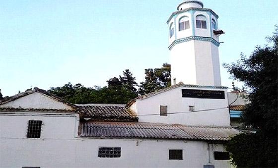 La zaouïa Bencheikh El Hocine de Sidi Khelifa, un temple du savoir