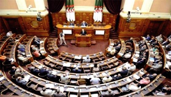 «Les questions nationales doivent être l'objet d'un consensus national»