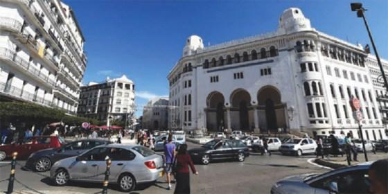 L'Algérie a réalisé des efforts considérables