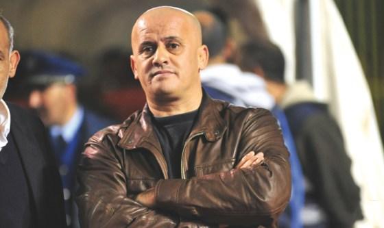 Football MCA : Sonatrach dit «basta» à Ghrib