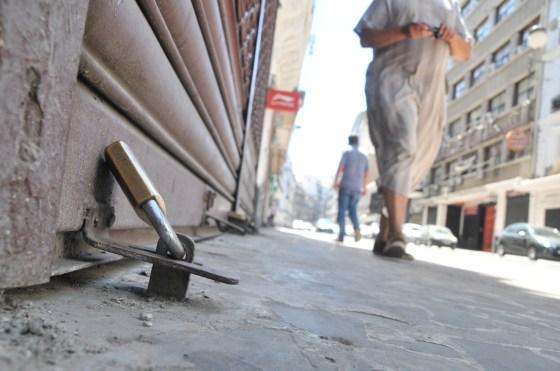 Aid El Adha: encore une fois les commerces out