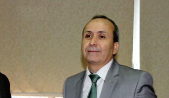 Le ministre de la Santé évoque la coopération bilatérale