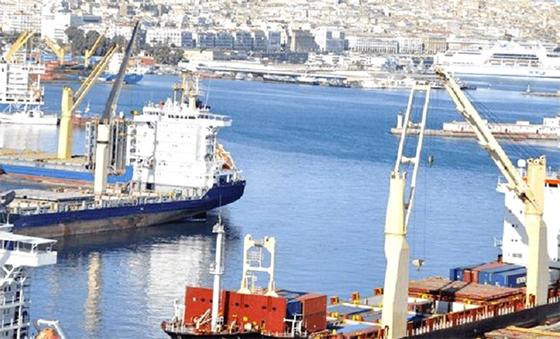 Bouazgui veut réduire la facture d'importation alimentaire de 30 %