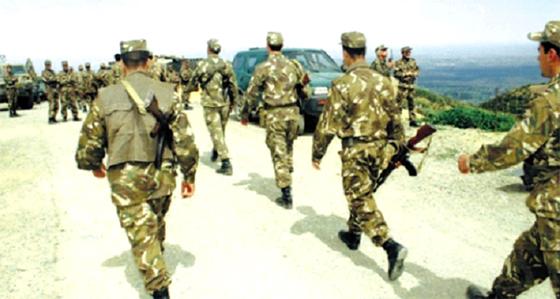 L'expérience algérienne dans la lutte antiterroriste, un modèle à suivre