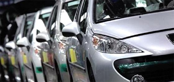 Convention entre le ministère de la Formation et Peugeot Algérie